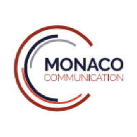 Monacocommunication