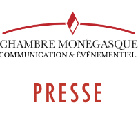 Presse : Monaco Business News n°65 : \